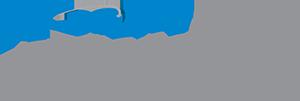 Kogga signature logo