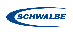 Fiets accessoires Schwalbe