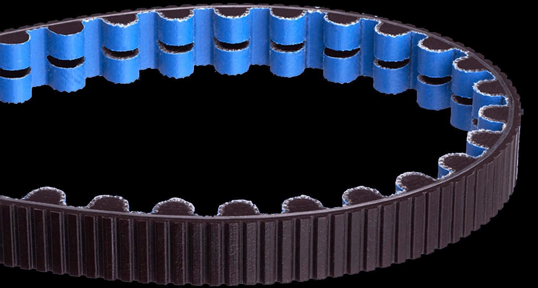 blue-cdx-close-centertrack-gates-carbon-drive