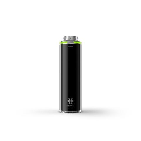 Pendix batterij 300wh